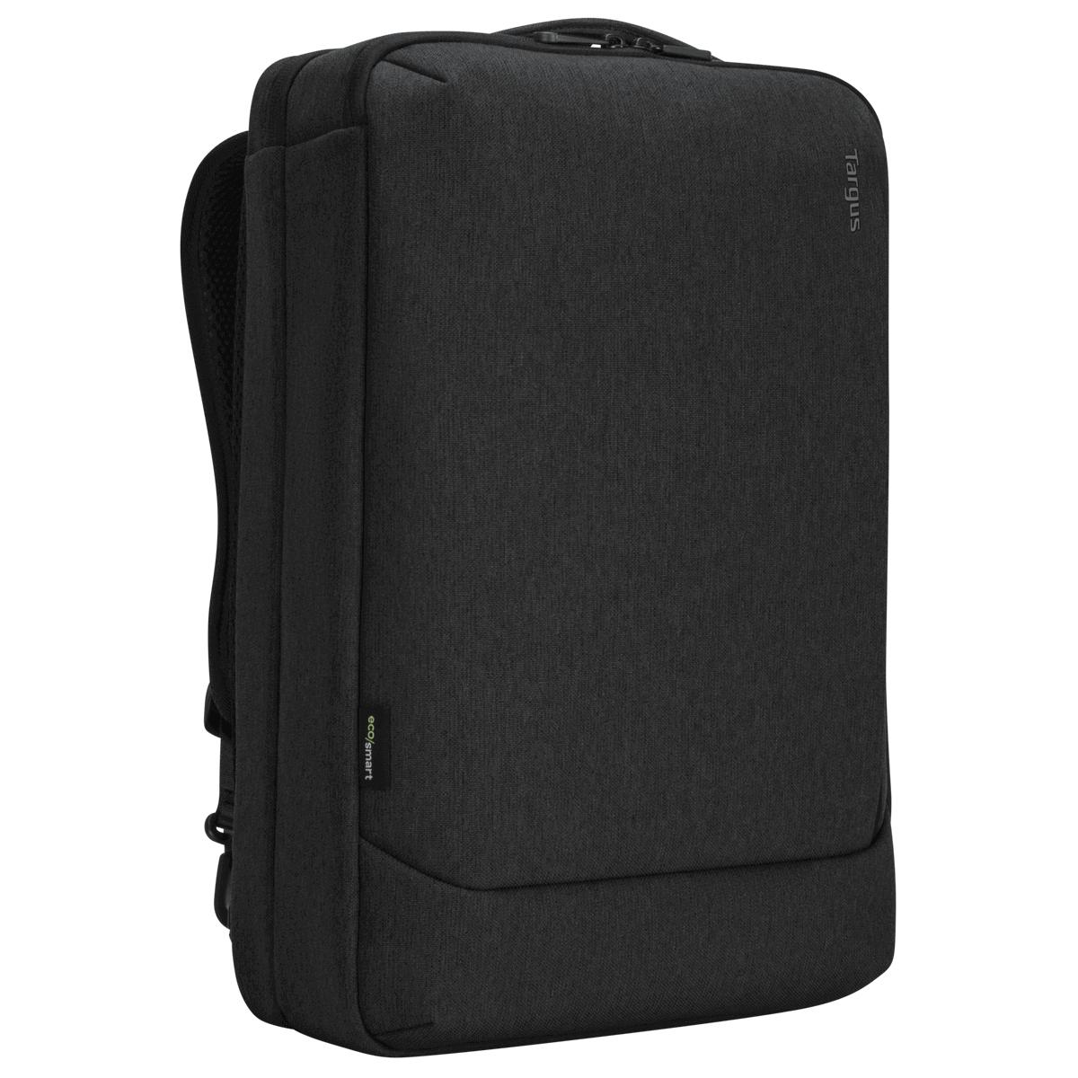 Targus Cypress notebook case 39.6 cm 15.6
