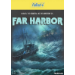 Nexway Fallout 4 - Far Harbor Video game downloadable content (DLC) PC Español