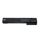 BTI HP-EB8560W notebook spare part Battery