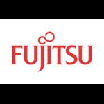 Fujitsu ETERNUS SF