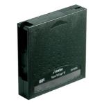 Imation Super DLTape 2 Tape Cartridge
