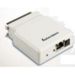 Intermec Easylan 100e Ethernet LAN print server