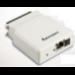 Intermec Easylan 100e Ethernet LAN print server