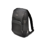 Kensington Triple Trek™ Ultrabook™ Optimised Backpack