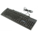 HP NEW HP SPS-HP USB KYBD JB TURK F