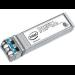 Intel E10GSFPLR red modulo transceptor 10000 Mbit/s