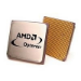 HP AMD Opteron Quad Core (2356) 2.3GHz FIO Kit