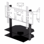 PMV PMVMOUNTCORNSH flat panel mount accessory