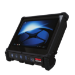 Datalogic TaskBook 32 GB Negro