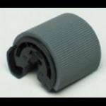 MicroSpareparts MSP0420 printer roller