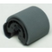 MicroSpareparts MSP0420 transfer roll