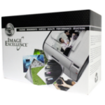 Image Excellence IEXCE741A toner cartridge Compatible Cyan 1 pc(s)
