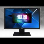 "Acer V6 V226HQLbid - 22"" monitor"