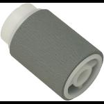 MicroSpareparts MSP7777 Roller