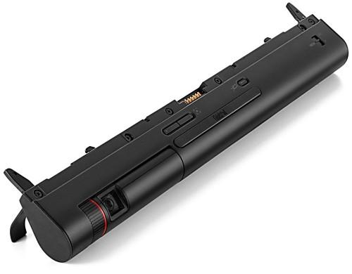 Lenovo 4XH0L55005 Projector module Black