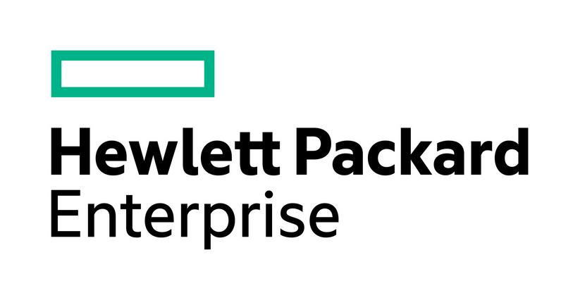 Hewlett Packard Enterprise H1GA6E extensión de la garantía