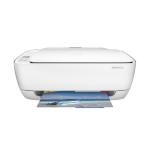 HP DeskJet 3630 AiO Inkjet A4 Wi-Fi Grey