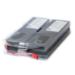 V7 Batería SAI de repuesto para UPS1RM2U1500