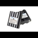 Midland AVP7 two-way radio accessory Battery