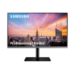 "Samsung LS27R650FDU LED display 68,6 cm (27"") 1920 x 1080 Pixeles Full HD IPS Negro, Gris"