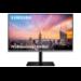 """Samsung LS27R650FDU LED display 68,6 cm (27"""") 1920 x 1080 Pixels Full HD IPS Flat Zwart, Grijs"""