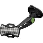 Allsop 30804 Car Passive holder Black holder