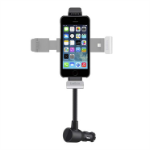 Belkin Car Navigation with Charge Mount for iPhone 6 6s 5s 5c 5 SE iPod Touch