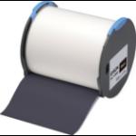 Epson C53S633007 (RC-T1BNA) Ribbon, 100mm x 15m