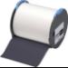 Epson Cinta RC-T1BNA negra 100 mm