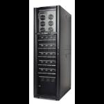 APC SUVTR30KG3B5S uninterruptible power supply (UPS) 30000 VA 24000 W