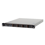 IBM System x 3250 M5