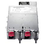 Hewlett Packard Enterprise 820792-B21 900W Stainless steel power supply unit