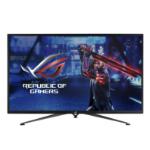 """ASUS ROG Strix XG43UQ 109.2 cm (43"""") 3840 x 2160 pixels 4K Ultra HD LED White"""