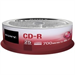 Sony CD-R 48X 700MB SPINDLE 25PCS