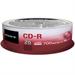 Sony 25-Pack CD-R Disc