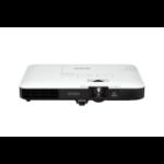 Epson EB-1780W videoproyector
