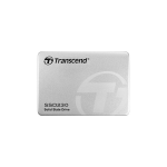 Transcend SATA III 6Gb/s SSD230S 128GB