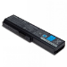 Toshiba V000210200 rechargeable battery