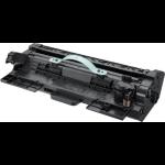 HP SV154A Fotoleiter/-belichtungseinheit Schwarz 60000 Seiten