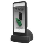 Socket Mobile AC4118-1785 barcode reader's accessory