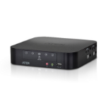 Aten CS1944 Black KVM switch