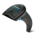 Datalogic QuickScan I Lite QW2100