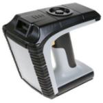 Technology Solutions UK 1166 BT RUGGED UHF RFID READER 2D