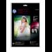 HP CR672A papel fotográfico Brillo