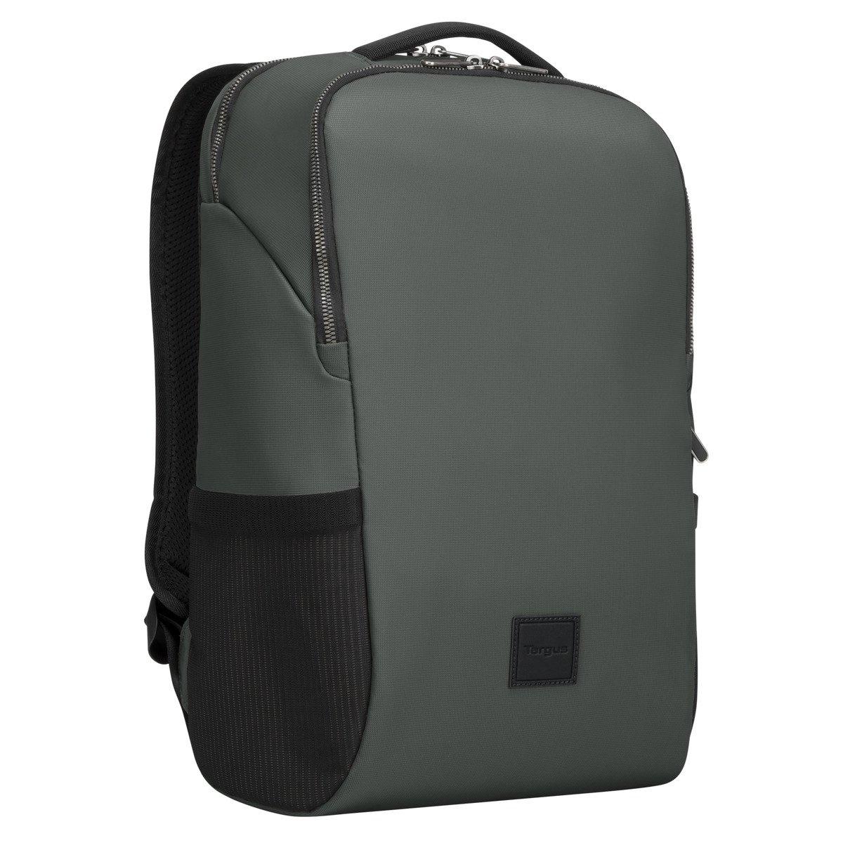 Targus Urban Essential notebook case 39.6 cm (15.6
