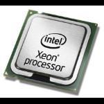 Intel Xeon E5420 processor 2.5 GHz 12 MB L2