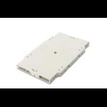 Digitus Fiber Optic Splice Cassette for 24x crimp splice protection