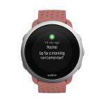 Suunto 3 sport watch Graphite 218 x 218 pixels Bluetooth
