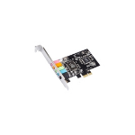 Microconnect MC-CMI6CH-PCIE audio card
