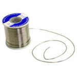 C2G Rosin Core solder Lead-free 16 oz (453.6 g)